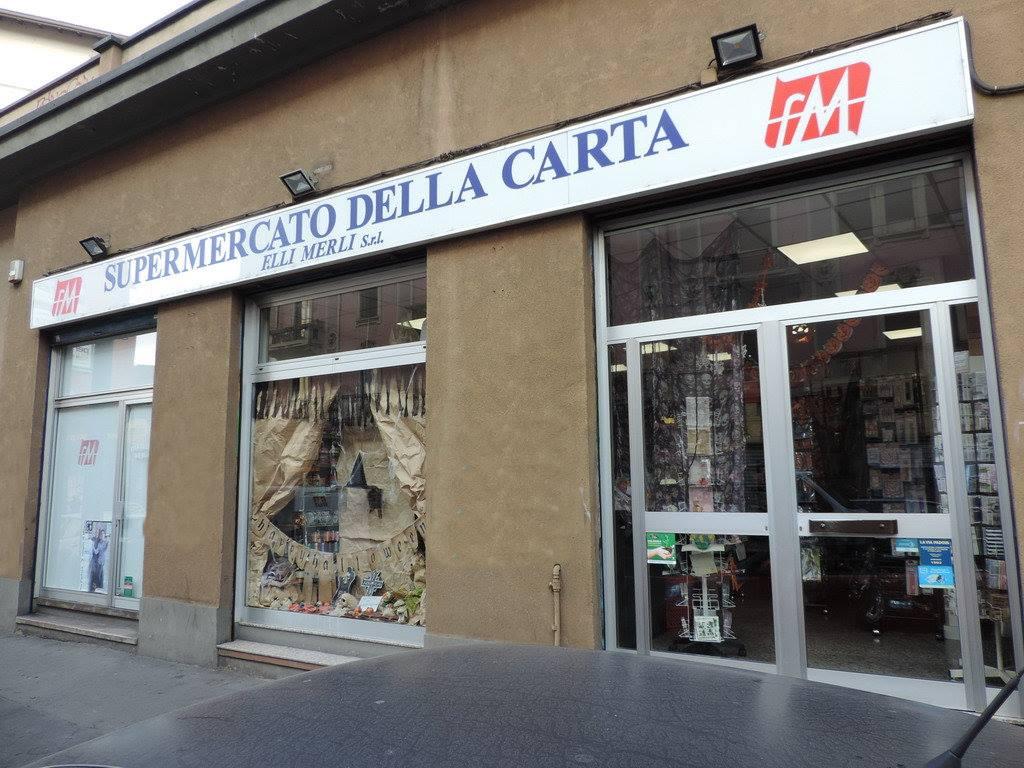 Casa Della Carta Padova ingrosso carta e articoli monouso milano - fratelli merli srl
